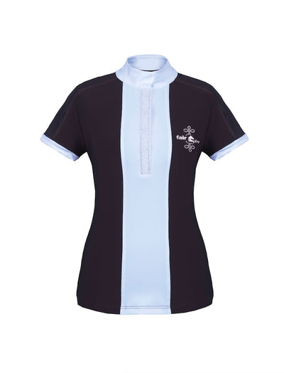 FairPlay Claire Pearl  Shirt