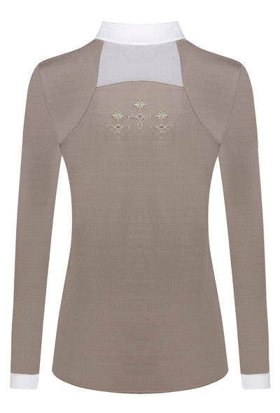 FairPlay Lorella LS Competition Shirt