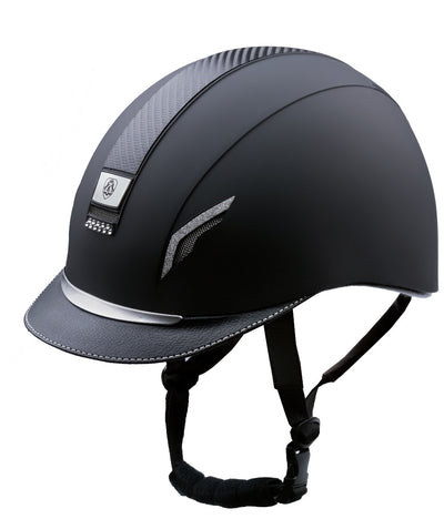 FairPlay Athena Helmet