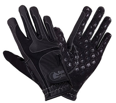FairPlay Contour Gloves