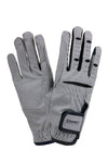 FairPlay Gaja Gloves