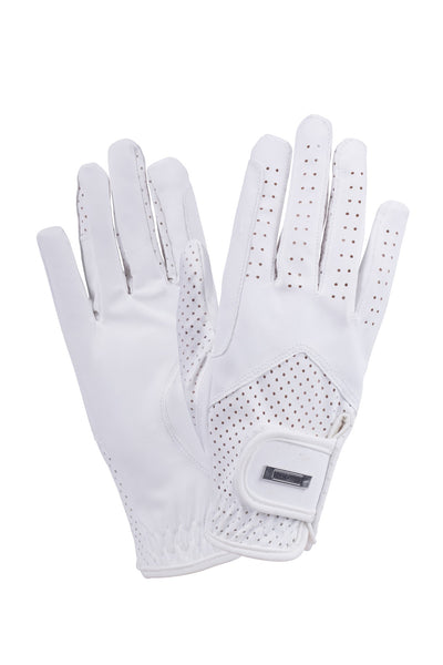 FairPlay Miranda Gloves