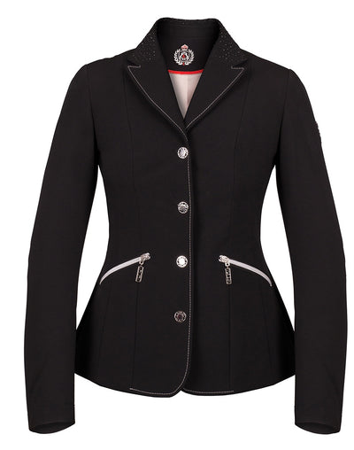 FairPlay Cesaria Show Jacket