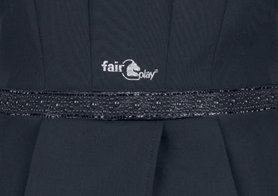 FairPlay Valentina Young Show Jacket