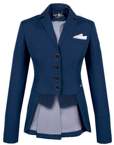 FairPlay Anabelle Crystal Show Jacket