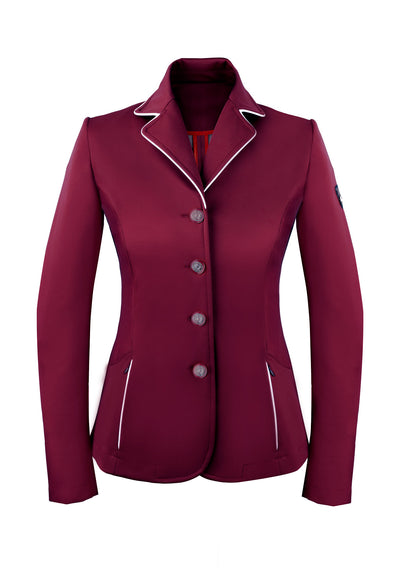FairPlay Michelle Show Jacket