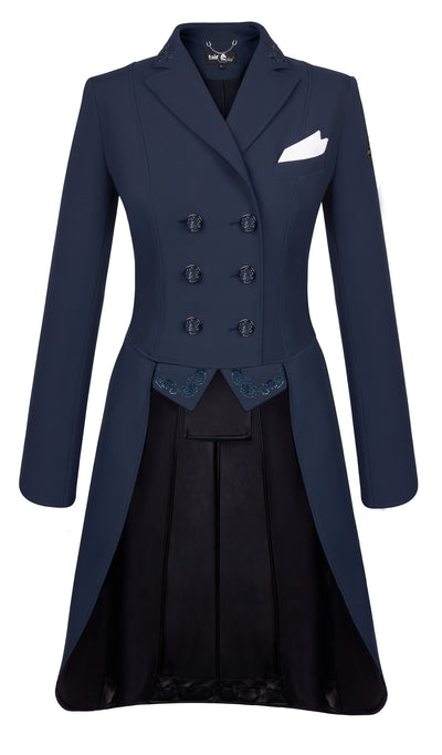 FairPlay Dorothee Chic Show Jacket
