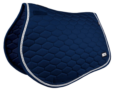 FairPlay Hexagon VSS Saddle Pad