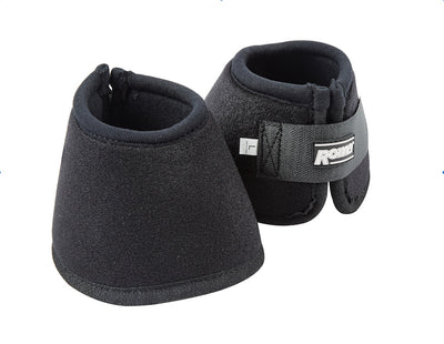 Roma Protect Breathable Non-Twist Bell Boots