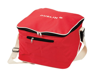 Dublin Imperial Hat Bag