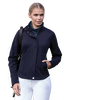 Equetech Alpha Soft Shell Jacket