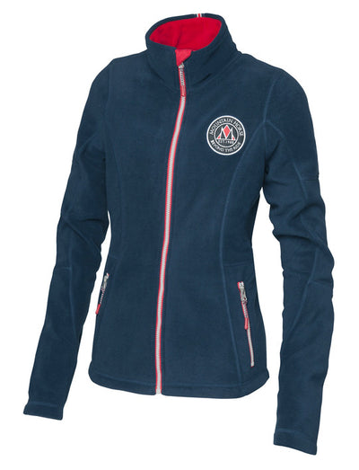 Forro polar MOuntain horse Adele Fleece