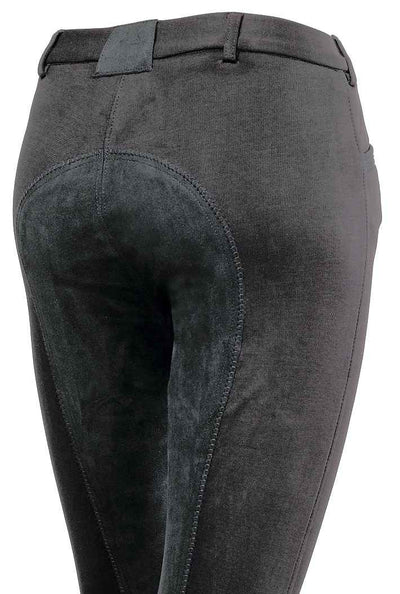 Mountain Horse Allison Breeches FS Marino