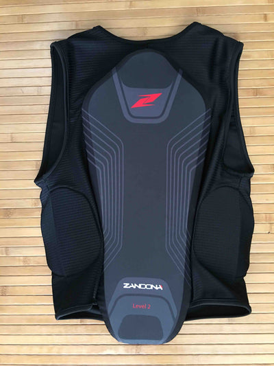 Zandona Soft Active Vest Kid Pro
