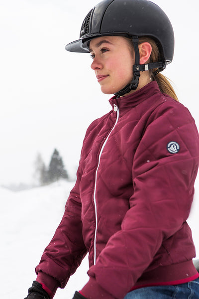 Mountain Horse Audrey Jacket