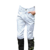 Equetech  Boy Sports Breeches