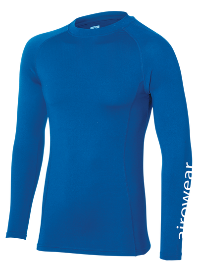 Airowear BodyBase Sport Junior