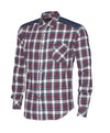 Mountain Horse Charlie Men´s Flanell Shirt