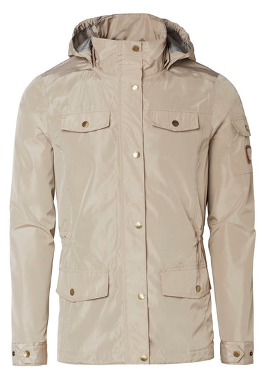 Mountain Horse  Claire Jacket