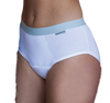 Equetech Dressage Brief