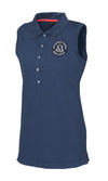 Mountain Horse Top Ella Ladies Singlet Outlet