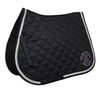 Mountain Horse Event Saddle Pad