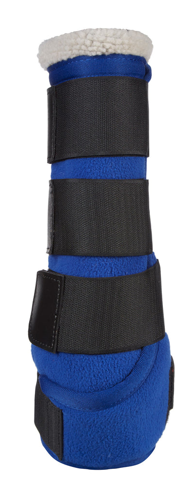 LeMieux Four Seasons Leg Wraps