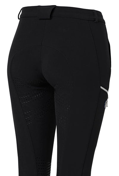 Mountain Horse Frost Mens Breeches