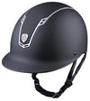 FairPlay Fusion Matt Helmet
