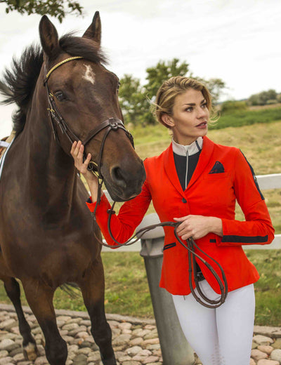 Mountain Horse Glory Event Jacket