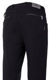Mountain Horse Leo Men's  Breeches