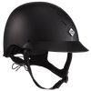 Charles Owen My PS Helmet