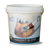 Animarine Blond Ointment