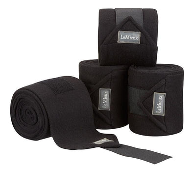LeMieux Polo Bandages OUTLET