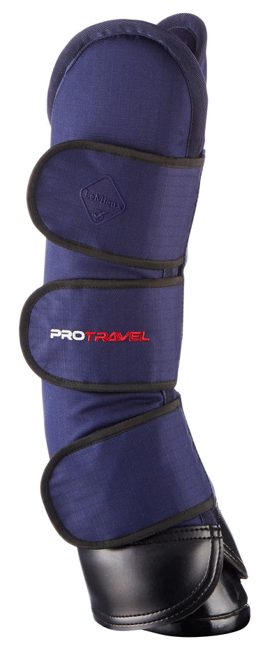 LeMieux Travel Boots