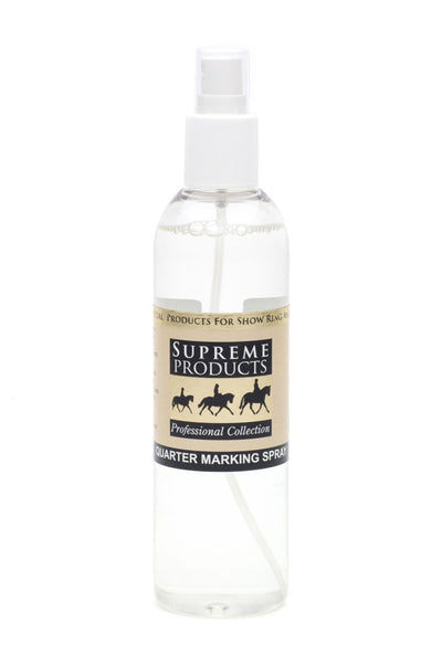 Supreme Quarter Marking Spray