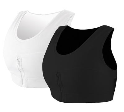 Equetech Air Flow Bra