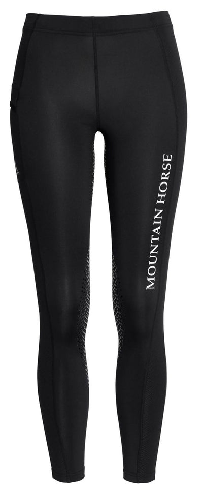 Mountain Horse Sienna Tech Tights