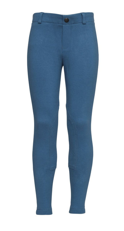 Mountain Horse YRC Breeches TK JR