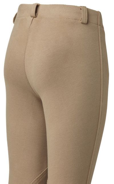 Mountain Horse YRC Breeches TK JR Arena