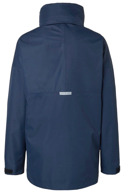 Mountain Horse Air Anorak