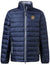 Mountain Horse  Ambassador Jacket JR