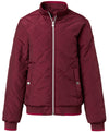 Mountain Horse Audrey Jacket JR