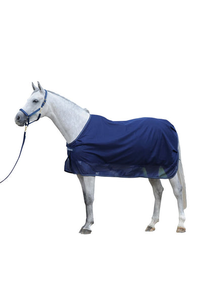 Mantas Caballo Bucas Competition Cooler