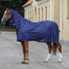 Manta Caballo Bucas Power Full Neck Cooler 1
