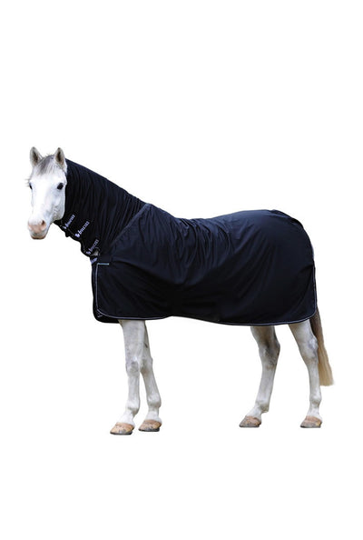 Manta Caballo Bucas Power Full Neck Cooler