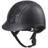Charles Owen Ayr8 Ventilated Sparkly  Helmet
