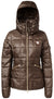 Mountain Horse  Enya Primaloft Jacket