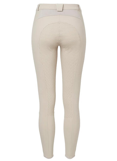 Mountain Horse Melanie Tech Breeches KP