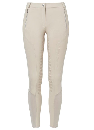Mountain Horse Melanie Tech Breeches FS